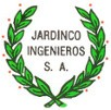 Jardinco Ingenieros